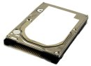 Fujitsu MHT2040AH 1P CA06377 13N6876 13N6913 40GB (366)