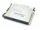 DVD ROM slimline schw. Dell Optiplex GX 240 GX240 +Kabel Rahmen