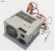 SinoTech CWT-200ATX Power Supply 200 Watt CWT 200ATX 3x Molex 2x FDD 80x80mm Lüfter