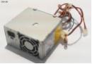 Astec AA21880 Netzteil 200 Watt 0950-4071 0950 4071 3059038001 5x Molex ATX 20p