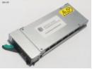 IBM BladeCenter Serie SAN Switch 2Port Fibre Channel FCSWBR C82122-001 Brocade