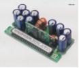 IBM NETFINITY 7000 M10 Voltage Regulator Module CPU VRM 073 20742 40-pin NEW