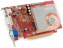 Asus EAX1600PRO /TD EAX1600PRO/TD 256 MB Grafikkarte 400 MHz DVI VGA TV-Out Z024