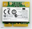 Atheros WLL6210-D50 Notebook WLAN Board CP372937-02 34027898 10601157155 NEW