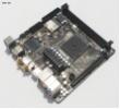Gigabyte GA-F2A88XN-WIFI FM2 DDR3 2x HDMI 4x USB3.0 4x SATA RAID GA F2A88XN WIFI