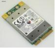 Toshiba WLL5130-D4 Notebook WLAN Board Mini PCI Express P000506270 NEW