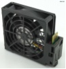 Fujitsu CA06486-D012 Lüfter FAN 12V 0,3A 80 mm 84001980 PRIMEPOWER 250 450 NEW