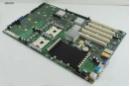 Fujitsu D1889-R12 GS3 SERVER MAINBOARD MB Intel 604 88040820 PRIMERGY RX300 NEW