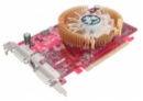 ASUS EAH2600PRO/HTDI EAH2600PRO 512MB Grafikkarte RADEON HD 2600PRO DVI PCIe