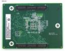 Fujitsu A3C40073437 S72 ETHERNET I/O Board 88040153 DAS73TBF6A8 10600652853 NEU
