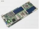 Supermicro X8DTT-IBQF-AI034 V2.0 Dual 1366 X8DTT IBQF AI034 3x LAN 6x SATA VGA