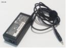 Power Supply Compaq Presario Armada EVO Prosignia Pavilion 18.5V 3.5A 65W 534092-001