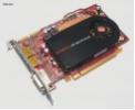 Fujitsu 34016075 VGA ATI_FIREPRO_V5700 512MB PCI-E X16 10601030901 FIREPRO NEW