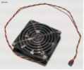 Lenovo Case Fan mit Gitter 12V 0.36A for 3000 J Serie Thinkcentre A60 E50