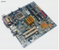 IBM Thinkcentre A52 Motherboard 775 DDR2 41X2050 IDE FDD COM VGA LPT 2x SATA PCI