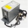 HP Power Supply 650 Watt HP Compaq XW6600 DPS 650LB 442036-001 440859 001 440859-001