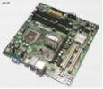 Dell E530 Inspiron Dimension Motherboard mATX 775 Intel G33M02 DDR2 GeForce 8300GS