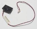Lenovo 54Y8252 Lautsprecher intern 8 Ohm 1 Watt L61980 2-pol Speaker 39 cm Kabel