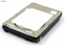 HP EH0072FAWJA 512544-003 72GB HDD Hard Drive 15.000RPM SAS 6,35cm (2.5inch)