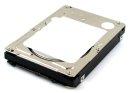 HP EG0300FBDBR 597609-001 300GB HDD Hard Drive 10.000RPM SAS 6,35cm (2.5inch)