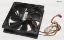 Coolermaster A12025 12CB 3BN F1 Gehäuse Lüfter 120x120x25 mm 12 V 1200 U/min NEU