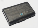 Toshiba Akku 14.4V 8 Zellen Qosmio X300 X305 X305-Q712 X305-Q708 X305-Q706 NEW