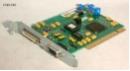 Wincor Nixdorf PLINK-LCD-CONTROLLER PLINK LCD CONTROLLER 1750024126