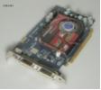 Foxconn FV-N76TM2D2 N76TM2D2 256MB Grafikkarte GeForce 7600GT + Gamepad OVP NEU