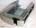 ZBK-09786REV-D 3.5 ZBK 097865 Hard Drive Carrier HDD Tray Festplatten Rahmen