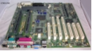 Intel Server Mainboard A28258 -100 -103 Slot 2 CPU Mainboard PCI-X SDRAM SCSI