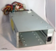Delta RPS-350 B TA737180-009 Server Power Supplygehäuse 24p 10p AUX for DPS-350AB A