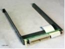 FSC Fujitsu Siemens A3C40029905 C818C0501 Montage Rahmen IDE für Primergy P250