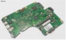 Toshiba V000225070 Motherboard AMD C-50 1.0 GHz Dual Core VGA CR DDR3 MN10ABG NEW