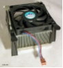 Foxconn 312451-002 CPU Kühler aus Compaq d530 MT AM14 (18)