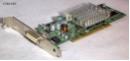 NVIDA Quadro NVS 280 PCI S26361-D1473-V27 DMS-59 (355)