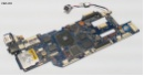 Toshiba K000109290 Mainboard HDMI NVIDIA Tegra 2 250 GeForce ULP 71GO0151009 NEU