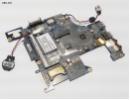 Toshiba K000126310 Motherboard AMD Hudson M1 1.2 GHz Ontario APU HDMI DDR3 CR NEW