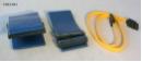 Kabelsatz 1x UDMA-100 IDE 1x FDD Floppy 1x SATA