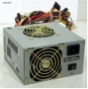 Top Selected Power TOP-350XP 350W 80mm 5V-35A ATX P4