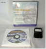 DVS GameGenius Ver. 5.0 Game Cheat CD SONY PSX Playstation 1 All Series NEW