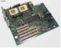 Lenovo eServer xSERIES 220 Mainboard Dual 370 SD-RAM IDE FDD 32P0673 ELEC1G-01B
