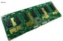 Darfon V070-001 Inverter Board Toshiba E206453 VK88070108 4H.V0708 V30047063 NEW