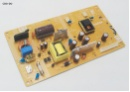 Toshiba 15DV703R Power Supply Platine 50 Watt DPS 50UP 1A DPS-50UP-1 2950254103 NEW