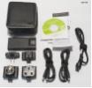 HP Power Supply for EliteBook Folio 1040 G1 Compaq G3050EA 578323-A21 65 W OVP NEW