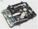 TV Monitor DVD-RW Laufwerk for Toshiba 15DV703R 15DV704R 19DV703R 19DV704R