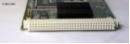 HP A3495-60301 HP-PB 10/100Base-TX Adapter A3495 3495 LAN