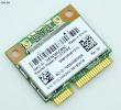 Anatel RTL8723AE Notebook Laptop WiFi Modul Toshiba SATELLITE-CONFIG PSPJ5A NEW