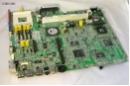 FSC Siemens 82-UD8001-01 Notebook Motherboard AMD socket 462 LP NEW