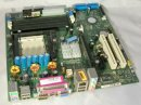 Fujitsu Siemens D2030 D 2030 Mainboard PCI-E SATA AB48