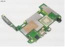 Toshiba H000042470 Tablet PC Motherboard Nvidia Tegra 3 1.3 GHz 256 MB Grafik NEW